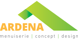 Ardena – Menuiserie – Nord du GD Luxembourg