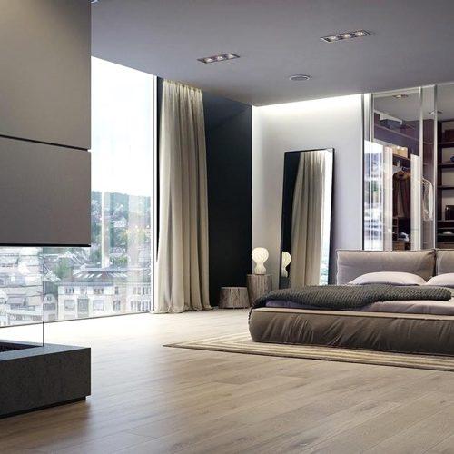 moderne-wohneinrichtung-erstaunlich-auf-wohnzimmer-ideen-auch-wohneinrichtungen-4