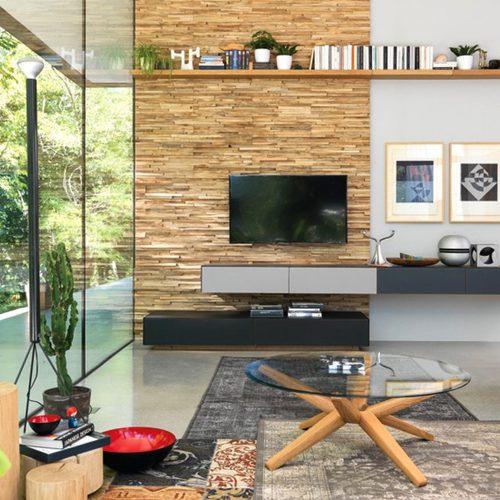 moderne-wohneinrichtung-fesselnde-auf-wohnzimmer-ideen-in-unternehmen-mit-modern-furniture-store-chicago-7